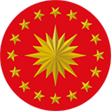Emblem_of_the_President_of_Turkey